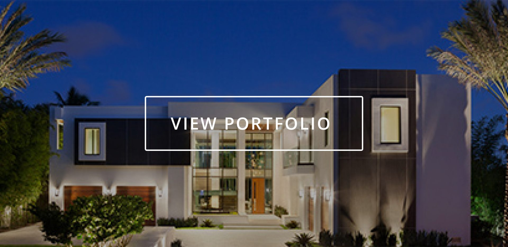 View Portfolio